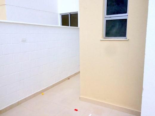 Foto 13 apartamento 1 quarto floramar - cod: 14752