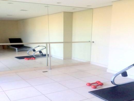 Foto 16 apartamento 1 quarto floramar - cod: 14752