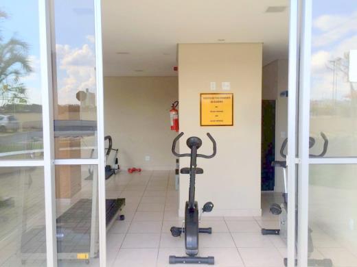 Foto 17 apartamento 1 quarto floramar - cod: 14752