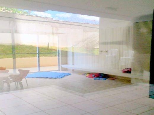 Foto 18 apartamento 1 quarto floramar - cod: 14752