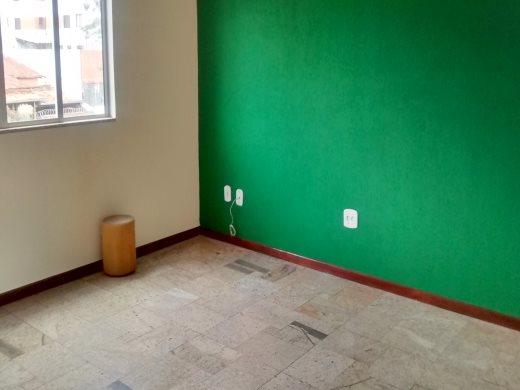 Foto 2 cobertura 4 quartos itapoa - cod: 14764