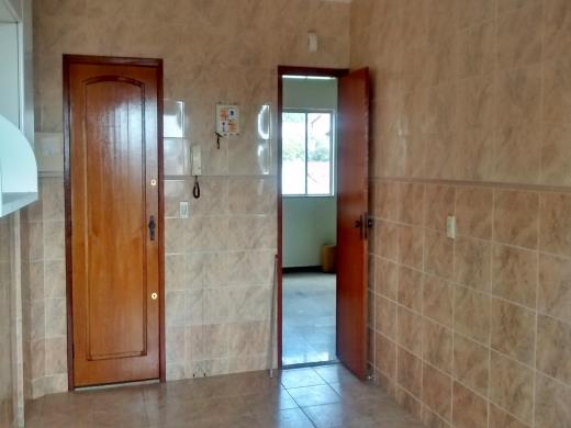 Foto 19 cobertura 4 quartos itapoa - cod: 14764