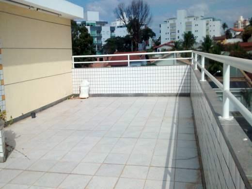 Foto 22 cobertura 4 quartos itapoa - cod: 14764