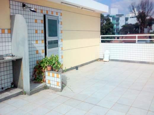 Foto 25 cobertura 4 quartos itapoa - cod: 14764