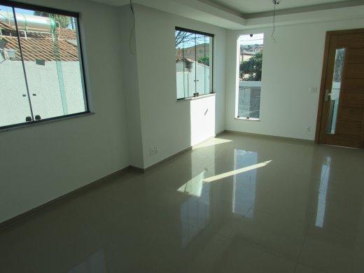 Foto 1 casa 3 quartos santa amelia - cod: 14765