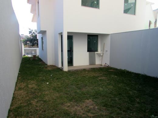 Foto 11 casa 3 quartos santa amelia - cod: 14765