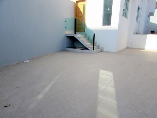 Foto 13 casa 3 quartos santa amelia - cod: 14765