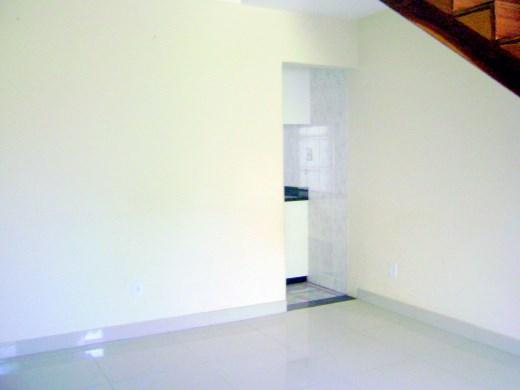 Foto 3 casa 2 quartos santa amelia - cod: 14766