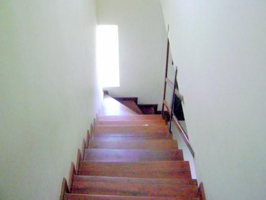 Foto 5 casa 2 quartos santa amelia - cod: 14766