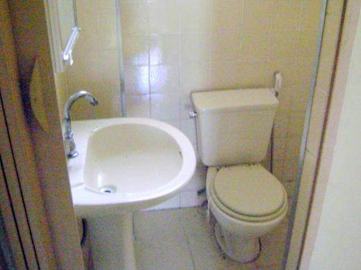 Foto 19 casa 2 quartos santa amelia - cod: 14766