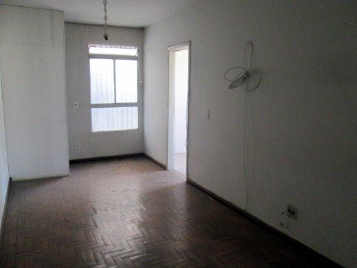 Foto 1 apartamento 3 quartos padre eustaquio - cod: 14769