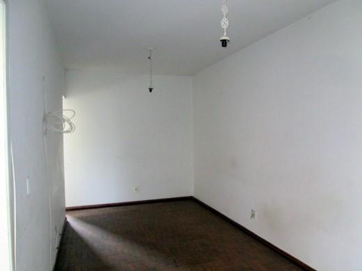Foto 2 apartamento 3 quartos padre eustaquio - cod: 14769