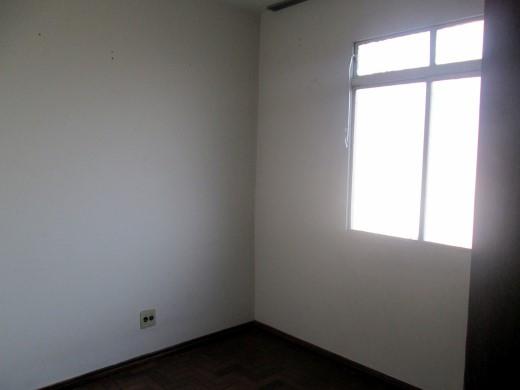 Foto 6 apartamento 3 quartos padre eustaquio - cod: 14769