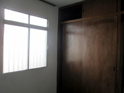 Foto 7 apartamento 3 quartos padre eustaquio - cod: 14769