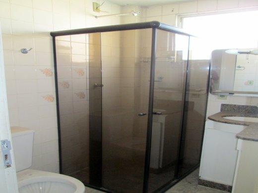 Foto 8 apartamento 3 quartos padre eustaquio - cod: 14769