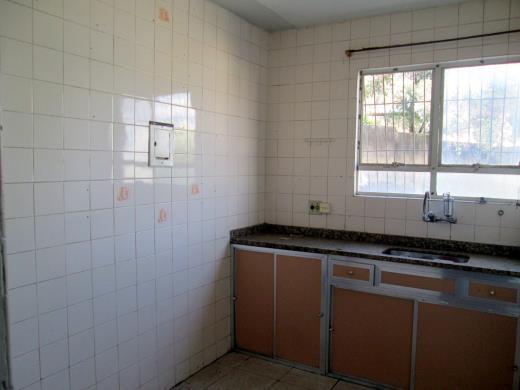 Foto 9 apartamento 3 quartos padre eustaquio - cod: 14769