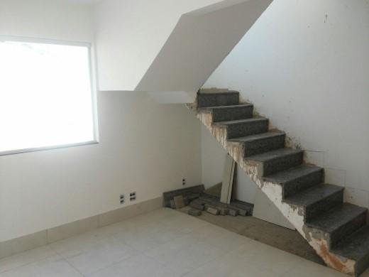 Foto 2 casa 2 quartos ouro preto - cod: 14791