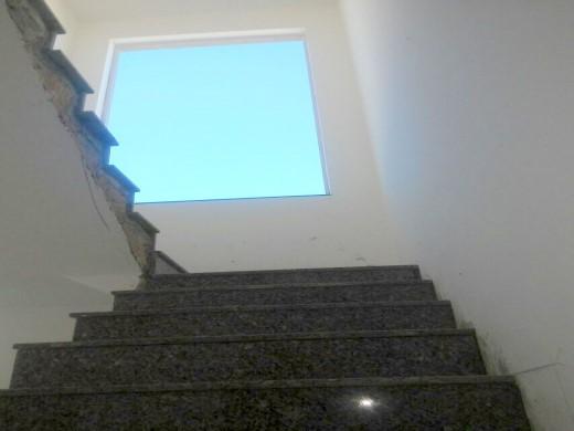 Foto 6 casa 2 quartos ouro preto - cod: 14791