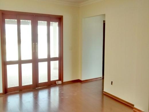 Foto 1 cobertura 3 quartos bairro da graca - cod: 14810