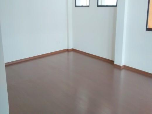 Foto 2 cobertura 3 quartos bairro da graca - cod: 14810