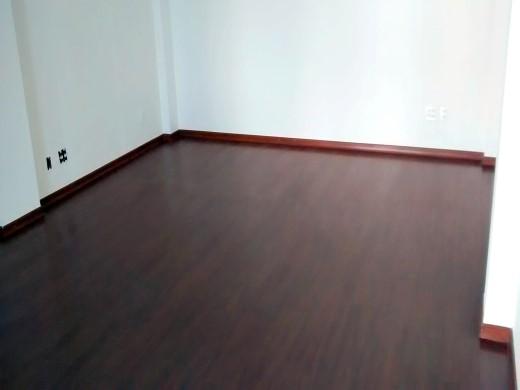 Foto 3 cobertura 3 quartos bairro da graca - cod: 14810