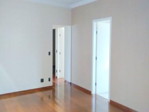 Foto 7 cobertura 3 quartos bairro da graca - cod: 14810