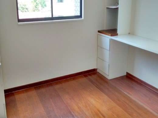 Foto 8 cobertura 3 quartos bairro da graca - cod: 14810