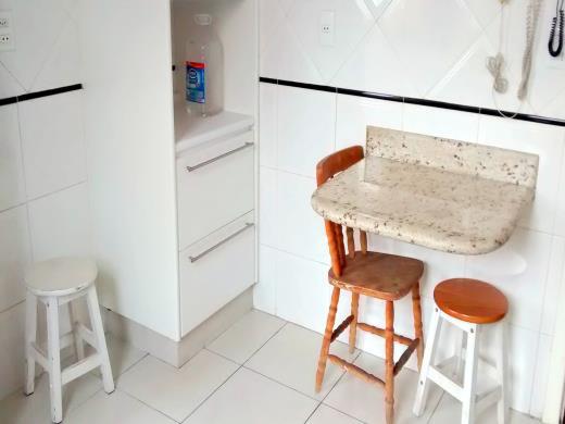 Foto 22 cobertura 3 quartos bairro da graca - cod: 14810