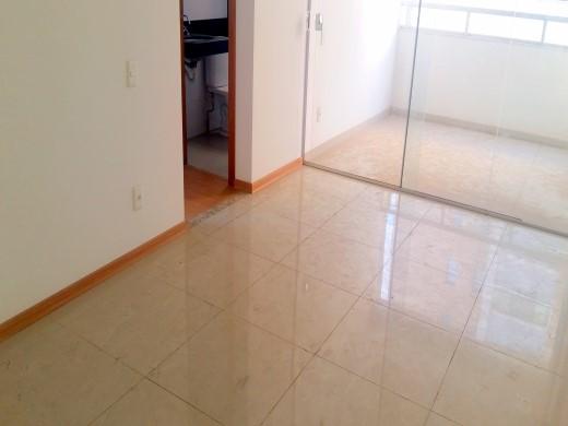 Foto 1 apartamento 2 quartos ouro preto - cod: 14823