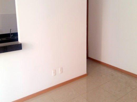 Foto 2 apartamento 2 quartos ouro preto - cod: 14823