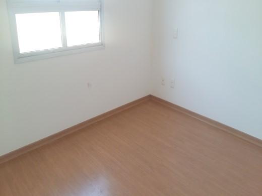 Foto 3 apartamento 2 quartos ouro preto - cod: 14823