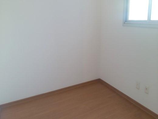 Foto 4 apartamento 2 quartos ouro preto - cod: 14823