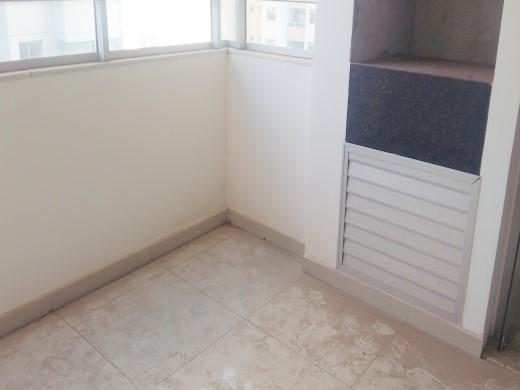 Foto 8 apartamento 2 quartos ouro preto - cod: 14823