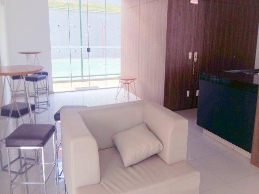 Foto 14 apartamento 2 quartos ouro preto - cod: 14823