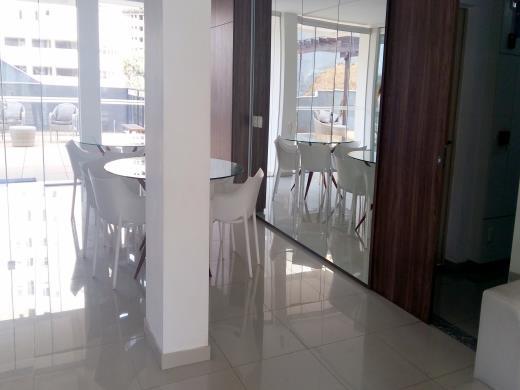 Foto 15 apartamento 2 quartos ouro preto - cod: 14823