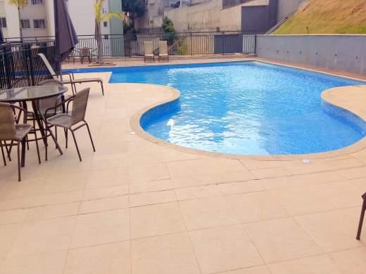 Foto 21 apartamento 2 quartos ouro preto - cod: 14823
