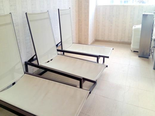 Foto 24 apartamento 2 quartos ouro preto - cod: 14823