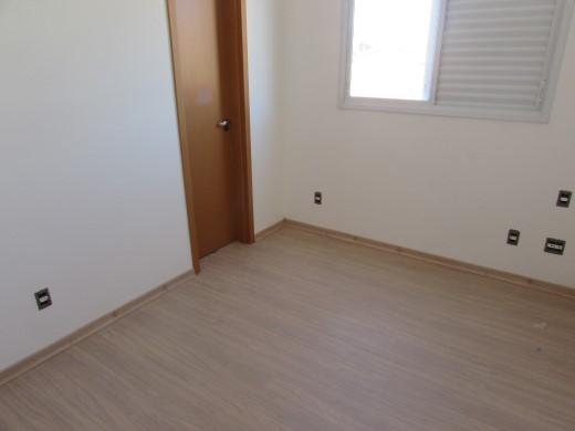 Foto 2 cobertura 3 quartos santa rosa - cod: 14840
