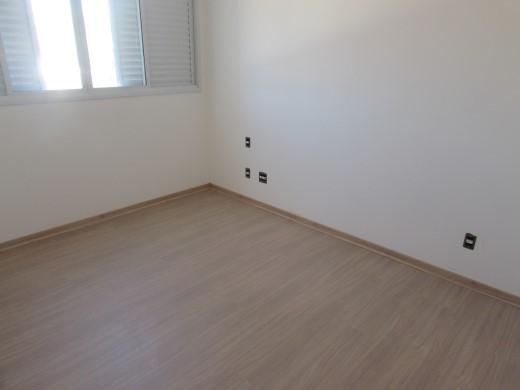 Foto 3 cobertura 3 quartos santa rosa - cod: 14840