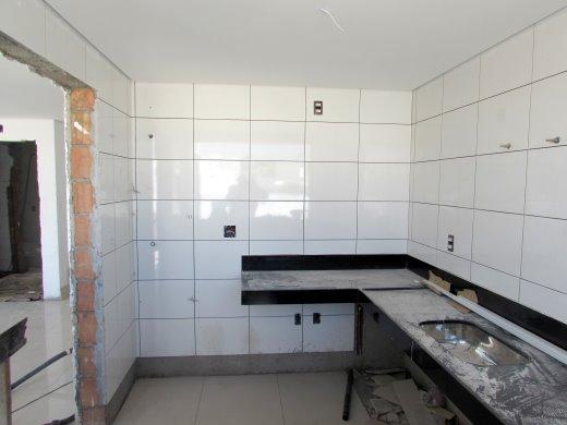 Foto 6 cobertura 3 quartos santa rosa - cod: 14840