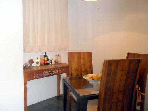 Foto 3 apartamento 3 quartos sagrada familia - cod: 14846