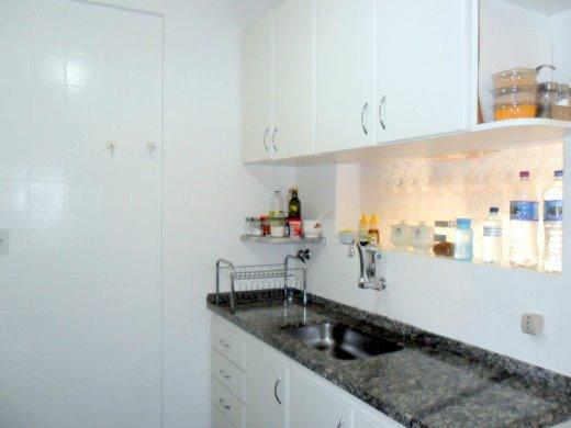Foto 8 apartamento 3 quartos sagrada familia - cod: 14846