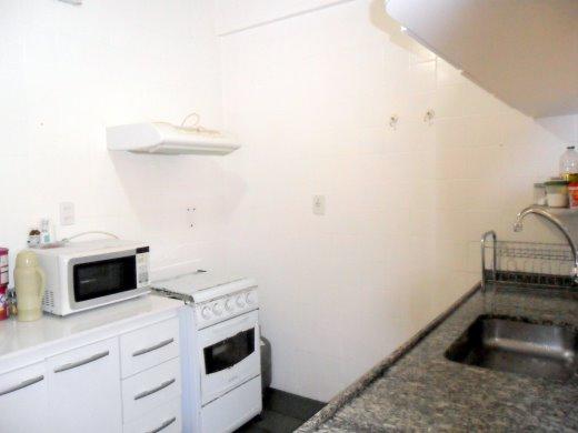 Foto 9 apartamento 3 quartos sagrada familia - cod: 14846