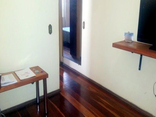 Foto 2 apartamento 1 quarto floresta - cod: 14848
