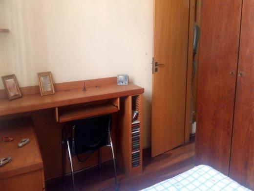 Foto 5 apartamento 1 quarto floresta - cod: 14848