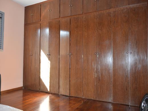 Foto 2 casa 5 quartos santa efigenia - cod: 14852