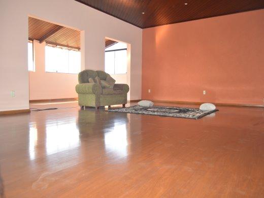Foto 3 casa 5 quartos santa efigenia - cod: 14852