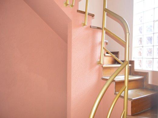 Foto 6 casa 5 quartos santa efigenia - cod: 14852