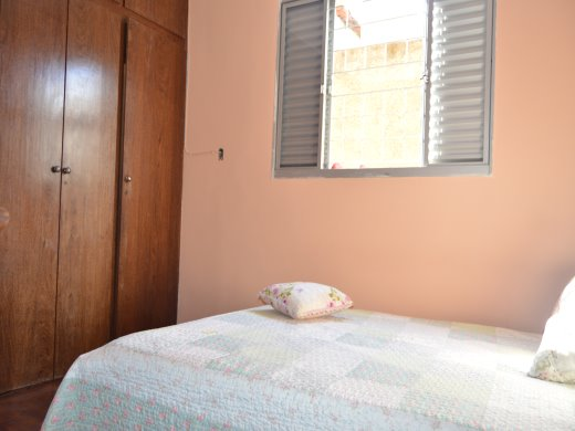 Foto 7 casa 5 quartos santa efigenia - cod: 14852