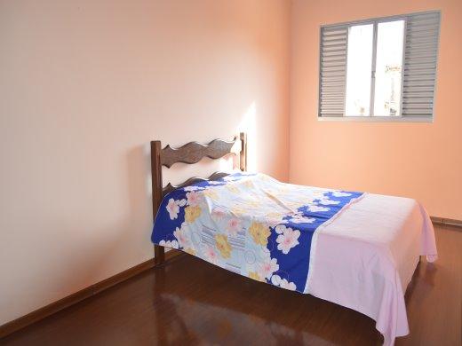 Foto 8 casa 5 quartos santa efigenia - cod: 14852
